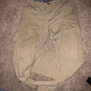 Other - 1897 men's jeans size 33